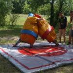 park linowy; dmuchańce; paintball; kawalerskie; urodziny; imprezy integracyjne; imprezy okolicznościowe; eventy; spływy kajakowe; bar;